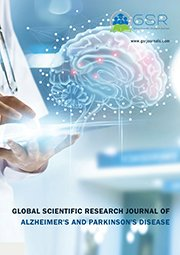Global scientific Research Journal of Alzheimer's and Parkinson's disease