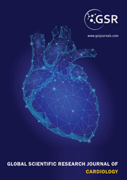 Global Scientific Research Journal of Cardiology