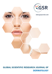 Global Scientific Research Journal of Dermatology