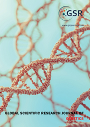 Global Scientific Research Journal of Genetics