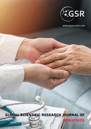 Global Scientific Research Journal of Geriatrics