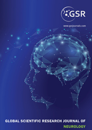 Global Scientific Research Journal of Neurology