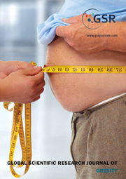 Global Scientific Research Journal of Obesity