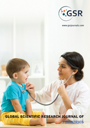 Global Scientific Research Journal of Pediatrics