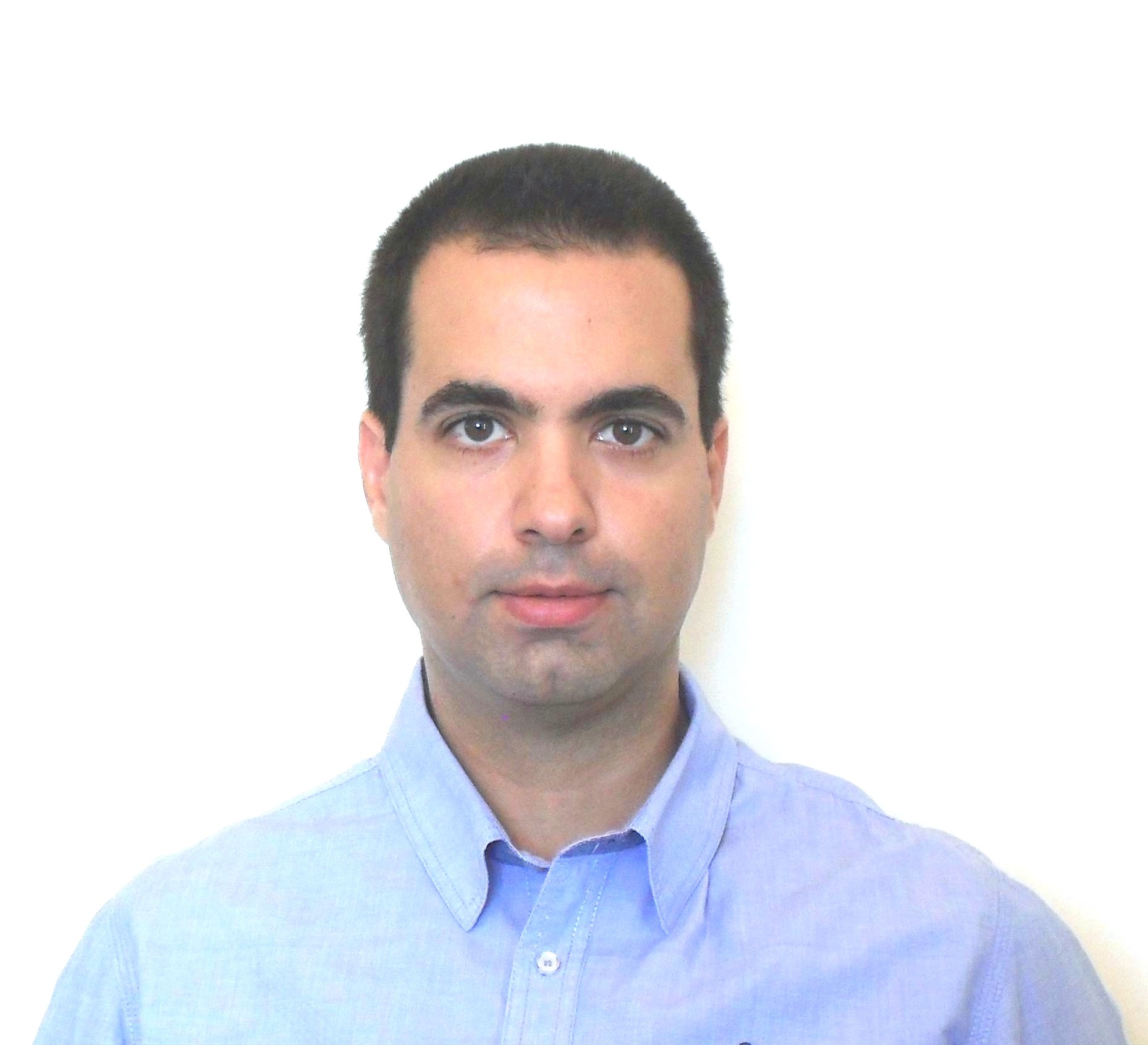 George Papadakis, MD, MSc, PhD,
