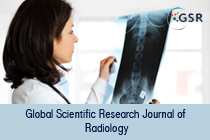 Global Scientific Research Journal of Radiology
