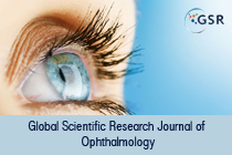 Global Scientific Research Journal of Ophthalmology