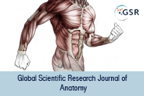 Global Scientific Research Journal of Anatomy