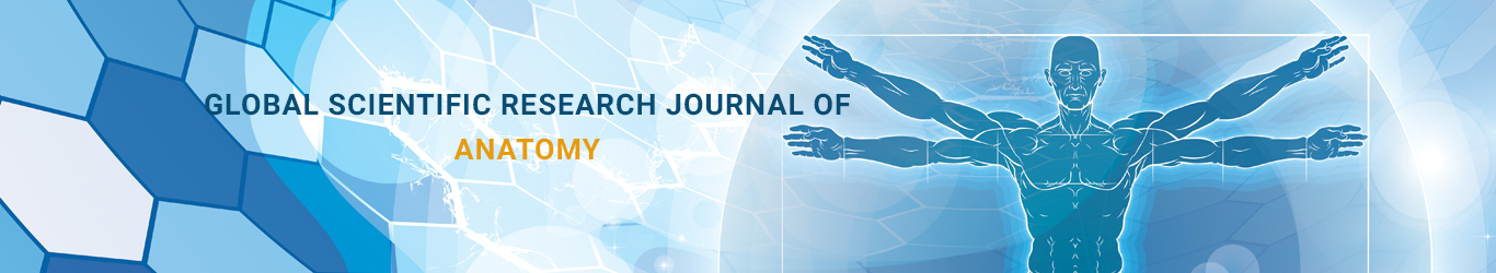 Journal of clinical anatomy